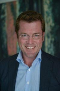Karl-Theodor zu Guttenberg ehemaliger Bundeswirtschaftsminister